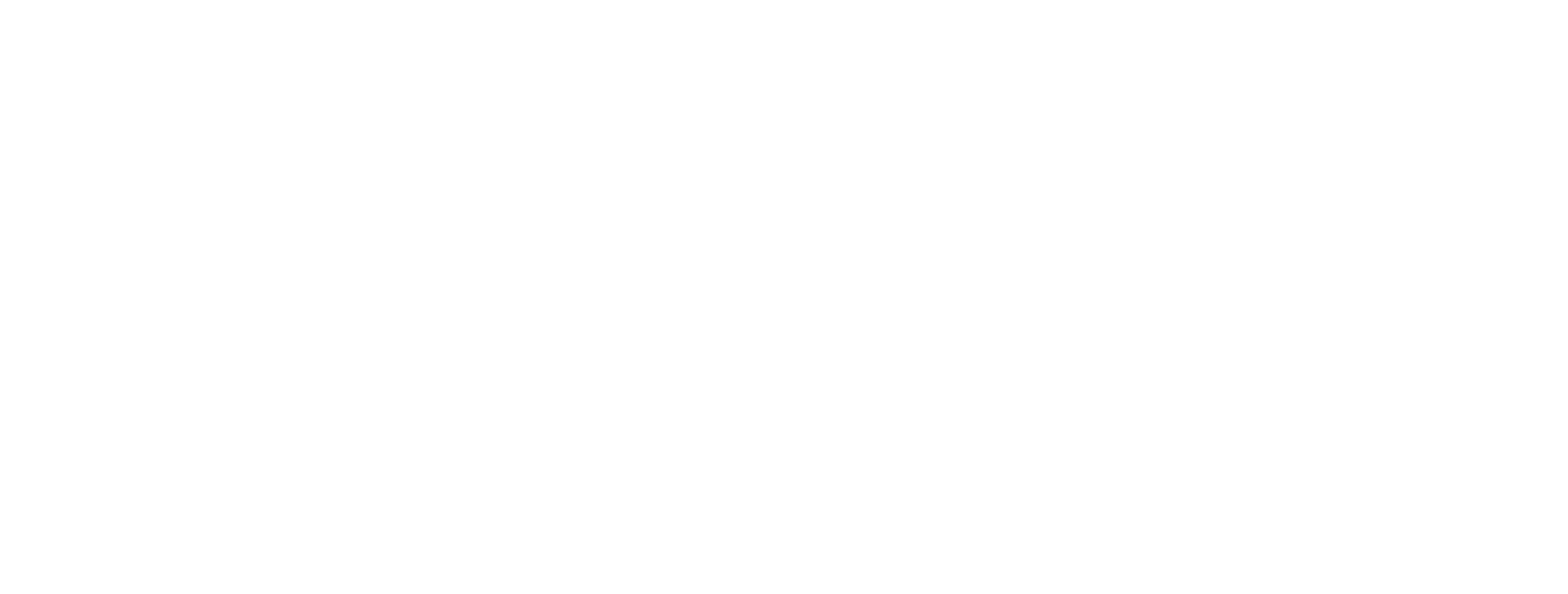 ISO 27001 & 9001 of Indonesian Cloud