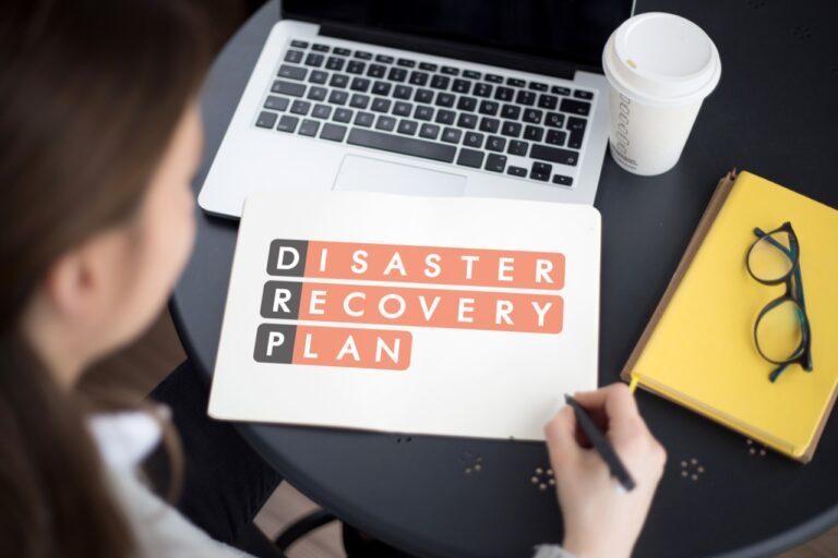 Pentingnya Disaster Recovery as a Service untuk Perusahaan